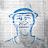 Christiaan Pieterse avatar image