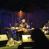 Austin, Texas for SXSWedu - 0303212549.jpg