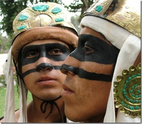 cultura mohe peru (2)