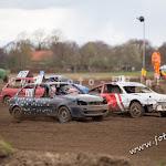 autocross-alphen-402.jpg