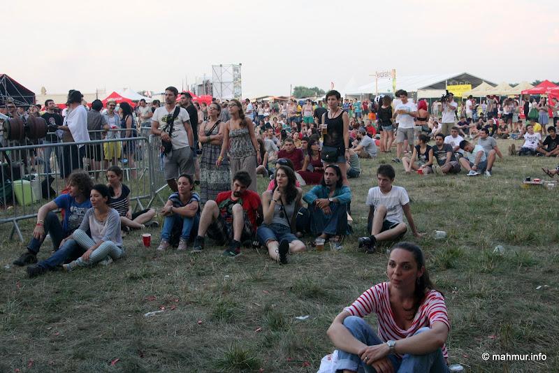 BEstfest Summer Camp - Day 2 - IMG_2390.JPG