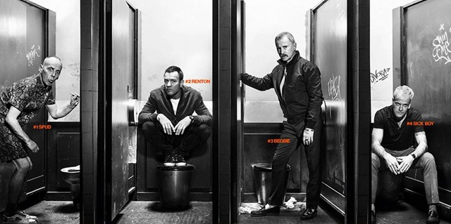 Trainspotting-2-poster