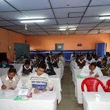 Hindi TOC at VKV Jairampur (12).JPG