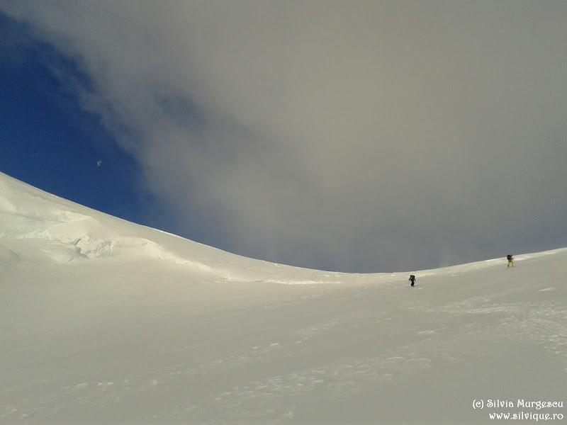 2014.04.04 - Vacanta in Alpi