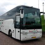 Vanhool T915 Acron van Bovo Tours bus 343