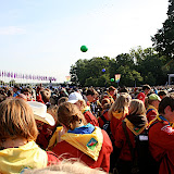 Jamboree Londres 2007 - Part 1 - WSJ%2B5th%2B068.jpg