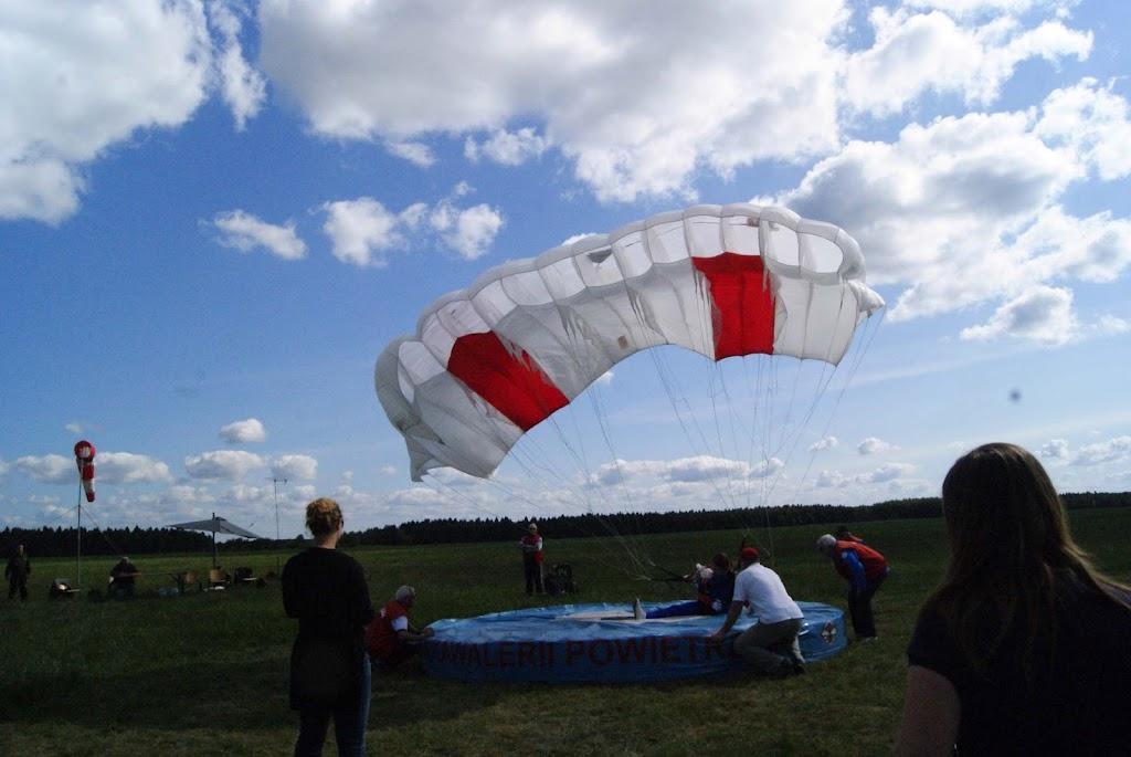 zawody ZPS w Spale 22 maja 2012 - DSC04145.JPG