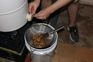 PLC Honey Fiesta 7/10/16 - IMG_3640.JPG