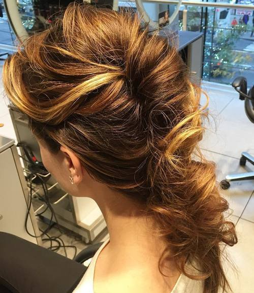 Amazing Hairstyles For Long Hair In 2018 1