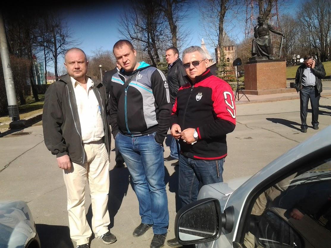 %name Подключение К Яндекс Такси На Своем Авто