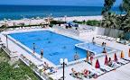 Фото 11 Egeria Beach Club