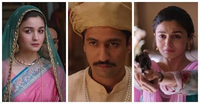 Raazi movie review .. (Real hero ) ki kahani hai jo desh ka liye kuch krene chahte hai