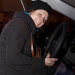 20.10.12 Tartu Sügispäevad 2012 - Autokaraoke - AS2012101821_066V.jpg