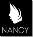 Nancylogo
