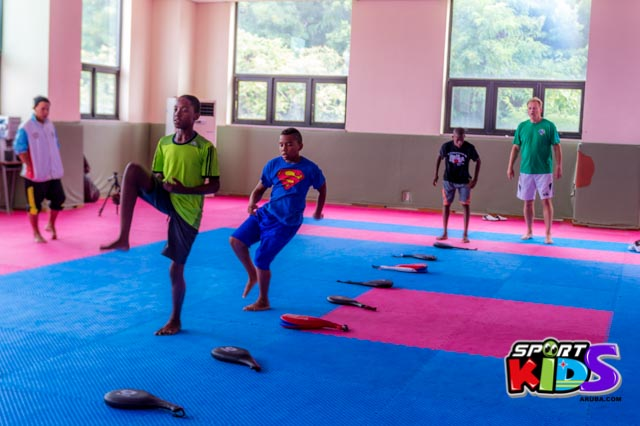 July 18, 2015 Brazil Taekwondo Stichting su team di Train Hard Fight Smart na Korea - Korea%2Bdia%2Bdos%2Bpromer%2Btraining%2BJuli%2B18%252C%2B2015-33.jpg