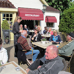 Weekend Twente 1 2012 - IMG_0219.jpg