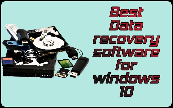 best-data-recovery-software-for-windows