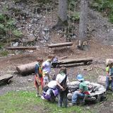 Campaments a Suïssa (Kandersteg) 2009 - 6610_1194919028679_1099548938_30614275_2149151_n.jpg