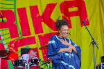 FESTIVALS 2018_AT-AFrikaTageWien_08-bands_Aminata&TheAstronauts_hiCN1A6209.jpg