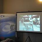 2013-05-25 - Spontaniczny wirtualy spacer po Saskiej Kępie