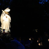 Our Lady of Sorrows Liturgical Feast - IMG_2493.JPG