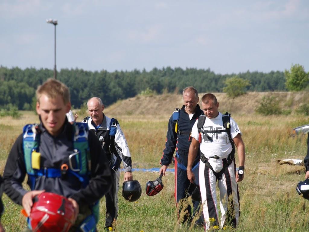 31.07.2010 Piła - P7310082.JPG
