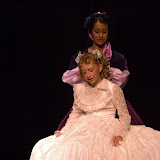 Little Women 2008 - Little%2BWomen%2BSaturday%2BShow%2B253.jpg