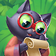Tropicats: Build, Decorate & Play Match 3 Paradise (game)