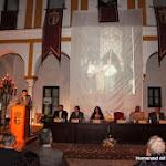 PresentacionLibroHistoria2009_020.jpg