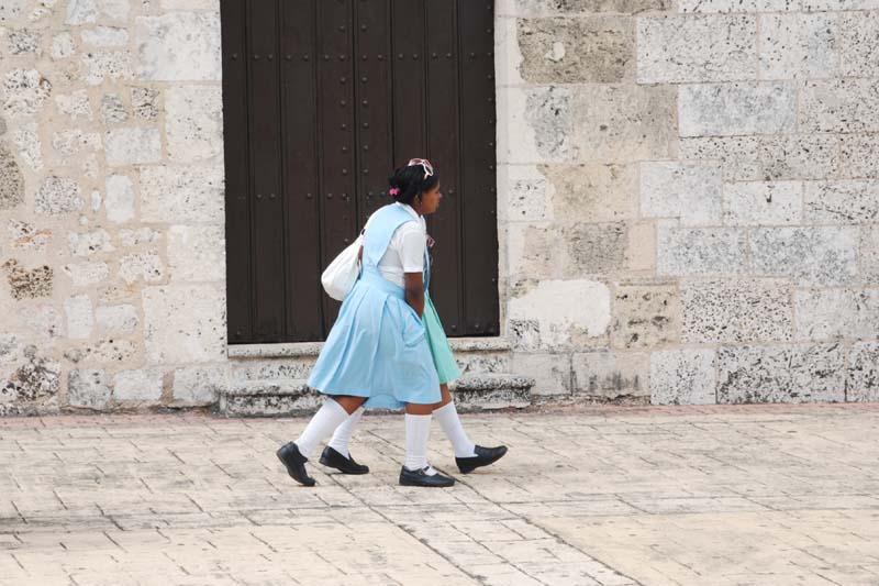 dominican republic - 84.jpg