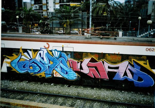 luna-otps (11)