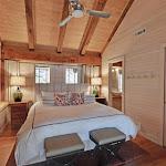 5340 Brandon Mill Lakemont GA-large-005-14-Bedroom 1-1500x938-72dpi.jpg