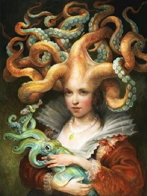 tentacle%2Bhair.jpg