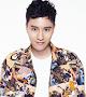 My Amazing Boyfriend 2: Unforgettable Impression Yang Yifei