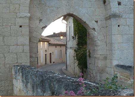 St Emilion views9a