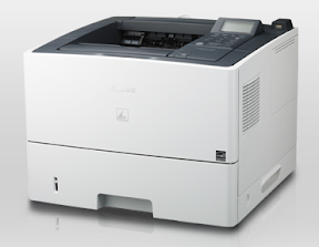 CANON PCL6 PRINTER DRIVERS FOR WINDOWS XP
