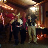 2014 Halloween Party - P1030933.JPG