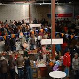 Rommelmarkt 2012 - DSCF0125.JPG