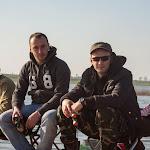 20140404_Fishing_Prylbychi_026.jpg