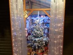 2015.12.11-007 maison du père Noël