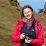 Waldspaziergang.org's profile photo