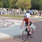 5888 Triathlon Maldegem.jpg