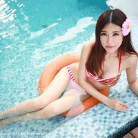 [XiuRen] 2014.07.24 No.180 绮里嘉ula [60P220M] 0057.jpg