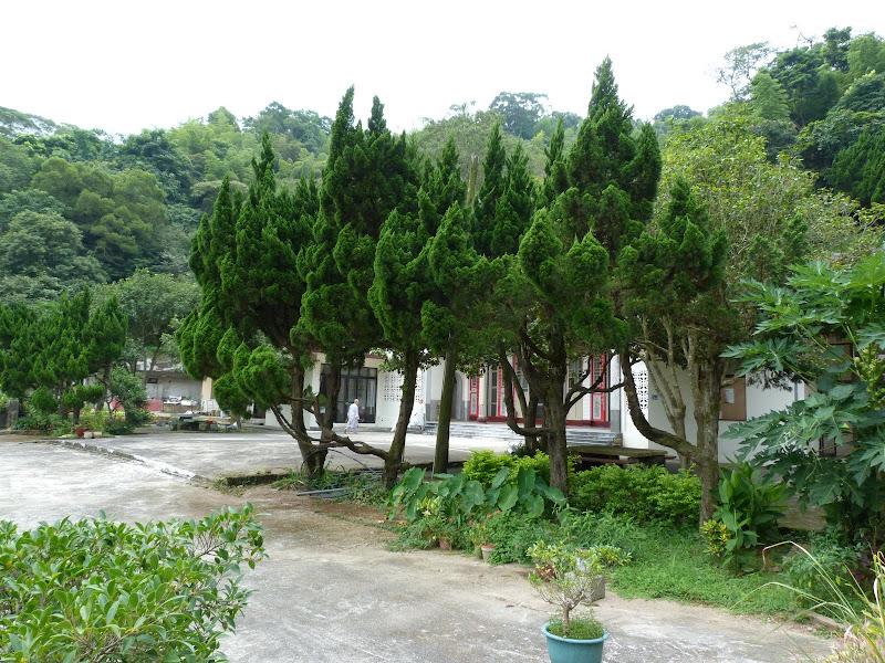 TAIWAN.Dans la région de Miaoli - P1080358.JPG