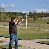Student Trap Shoot - DSC_0010.JPG