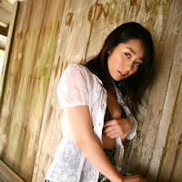 [DGC] No.621 - Momoko Tani 谷桃子 (87p) 12.jpg