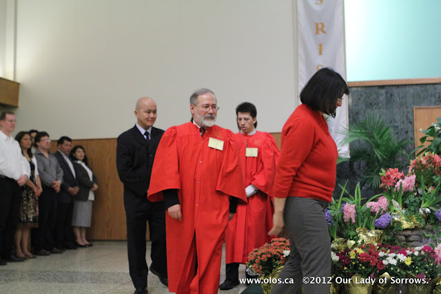 Confirmation 2011 - IMG_4534.JPG
