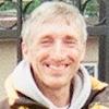 Samuel Dyck