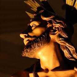 Semana Santa en Puebla de la Calzada