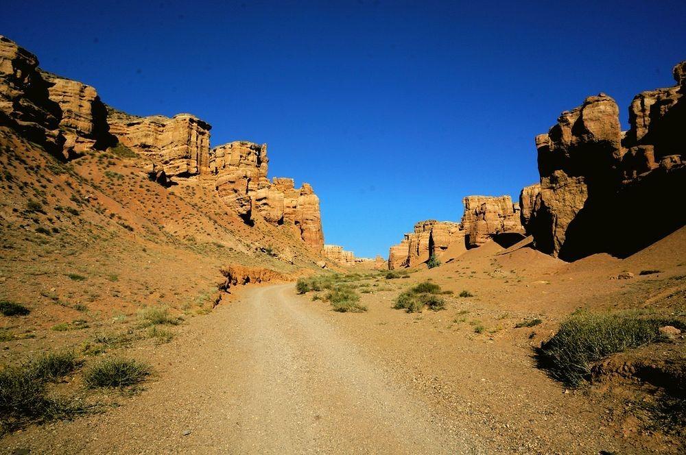 charyn-canyon-8